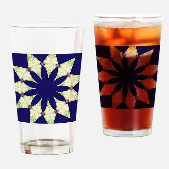 37-17-14-2-z2-k03 Drinking Glass