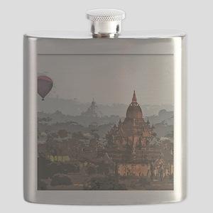 bagan1 Flask