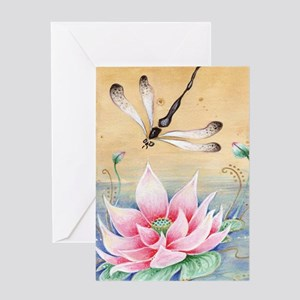 Lotus Flower Buddhist Symbol Gifts Cafepress