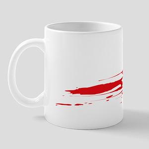dexterrTeamDex6B Mug