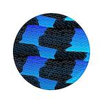 Blue Sea Snake Pattern S 3.5