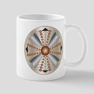 68-5 Mug
