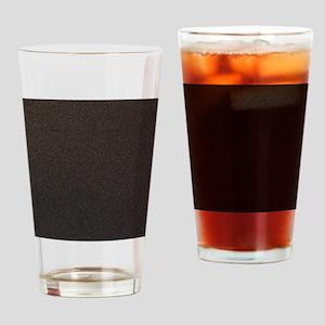 Burn Drinking Glass