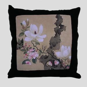 lap_coaster_all_665_H_F Throw Pillow