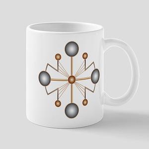 74-4 Mug