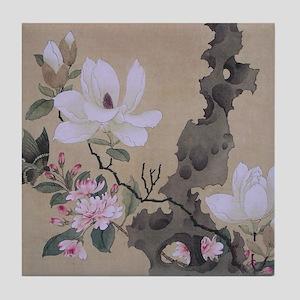 lap_60_curtains_834_H_F Tile Coaster