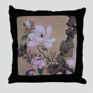 lap_twin_duvet_2 Throw Pillow
