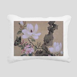 lap_l_cutting_board_820_ Rectangular Canvas Pillow