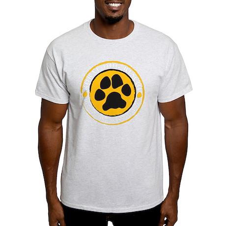 Main Logo - REV Light T-Shirt
