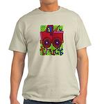 Truck Light T-Shirt