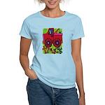 Truck Women's Light T-Shirt