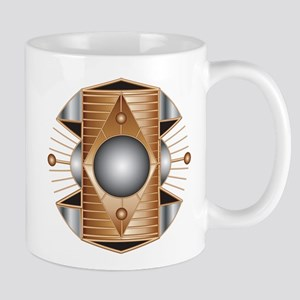 79-4 Mug