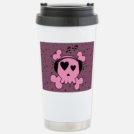 ms_l_cutting_board_820_ Stainless Steel Travel Mug