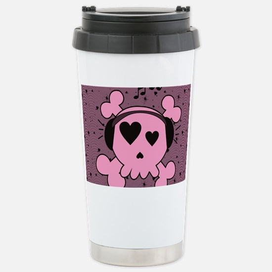 ms_stadium_hell_h_front Stainless Steel Travel Mug