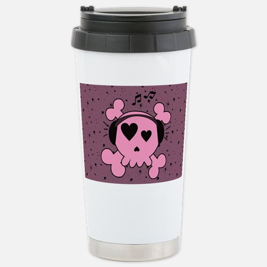 ms_s_cutting_board_820_ Stainless Steel Travel Mug