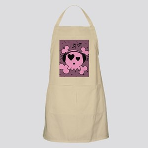 ms_16_pillow_hell Apron