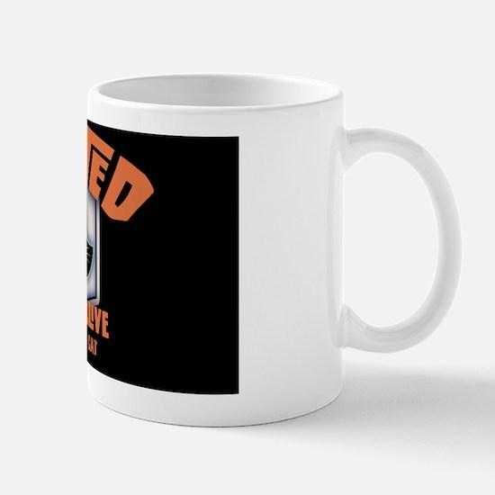 schrodingers-cat-OV Mug