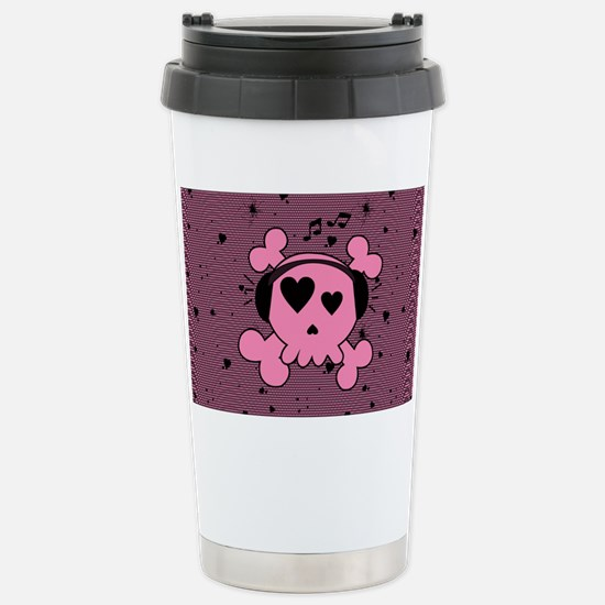 ms_coin_purse_front Stainless Steel Travel Mug