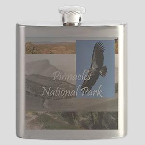 pinnaclessq Flask