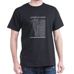 Unknown Measures T-Shirt