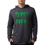 Super Freak Long Sleeve T-Shirt