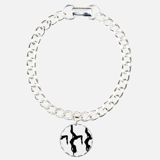 Scorpio Trio Bracelet
