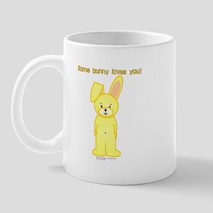 Scott Designs Mug