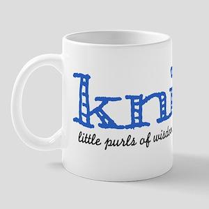 asdfasd Mug