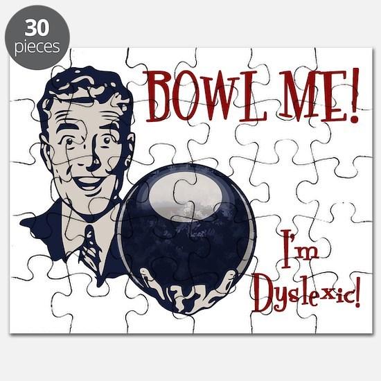 bowl-me-3-LTT Puzzle