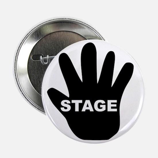 "StageHand 2.25"" Button"