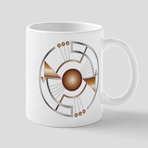 99-4 Mug