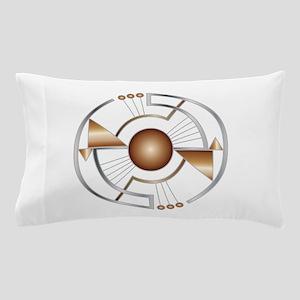99-4 Pillow Case