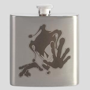 spena 23 Flask