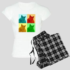 Riley Women's Light Pajamas