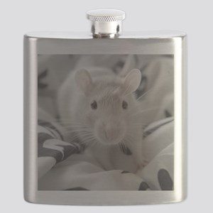 Victor Flask