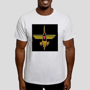 hummingbirdJRL Light T-Shirt