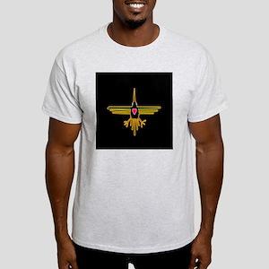 hummingbirdBTN Light T-Shirt