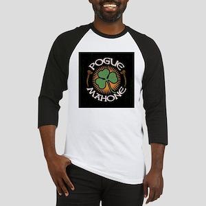 pogue-mahone-BUT Baseball Jersey