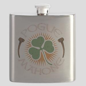 pogue-mahone-DKT Flask