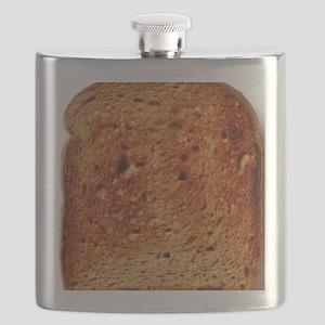 Toast Flask