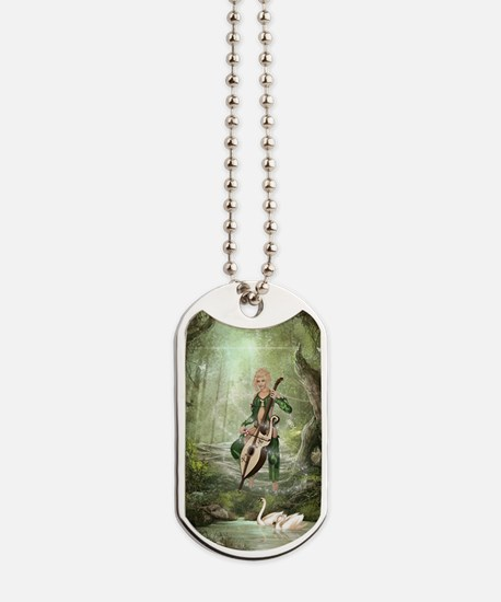 tef_Cocktail Platter 744_H_F Dog Tags