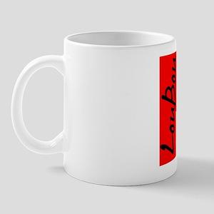 LouBou Mug