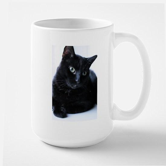 Relaxin Mugs