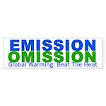Reduce Emissions