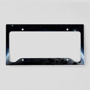 te_Cocktail Platter 744_H_F License Plate Holder