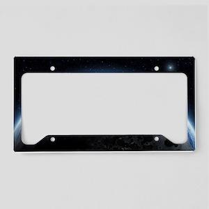 te3_large_servering_667_H_F License Plate Holder