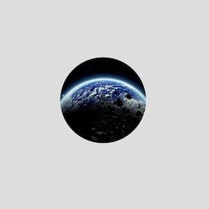 te_Square_Keychain_873_H_F Mini Button