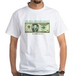 reagan bill tee shirt T-Shirt
