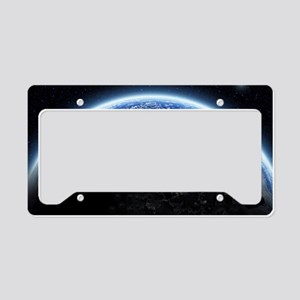 te_smal_serving_666_H_F License Plate Holder