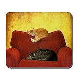 Cats Classic Mousepad